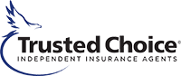 Trusted Choice Independent Insurance Agent logo